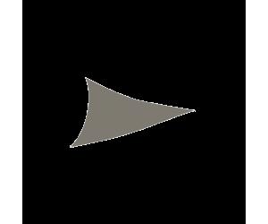 Πανί σκίασης 3x3x3m. JOST Taupe