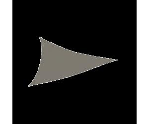 Πανί σκίασης 3,6x3,6m. JOST Taupe