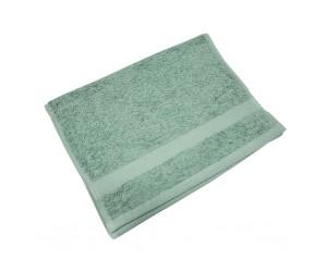 Πετσέτα χεριών 30x50εκ. RIVERA Mint